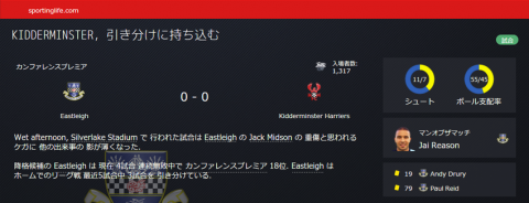 SnapCrab_Football Manager 2016_2016-3-30_6-8-14_No-00