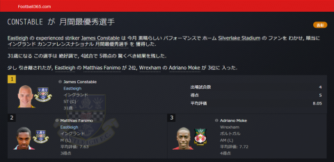 SnapCrab_Football Manager 2016_2016-3-30_8-59-5_No-00
