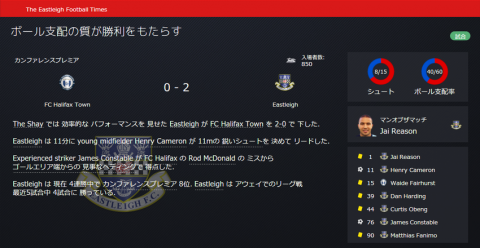 SnapCrab_Football Manager 2016_2016-3-31_0-46-19_No-00