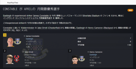 SnapCrab_Football Manager 2016_2016-3-31_9-11-5_No-00