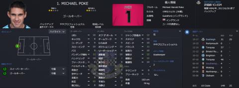 2016_01_Poke,Michael