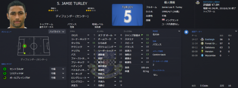 2016_09_Turley,Jamie