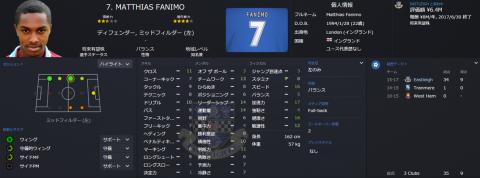 2016_14_Fanimo,Matthias