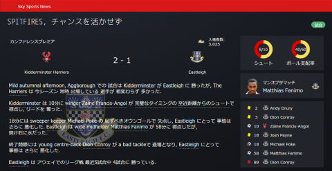 SnapCrab_Football Manager 2016_2016-4-4_23-52-39_No-00