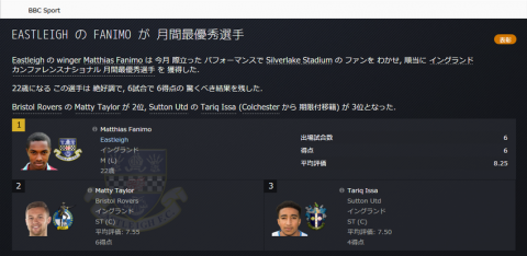SnapCrab_Football Manager 2016_2016-4-5_0-35-4_No-00
