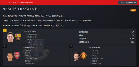 SnapCrab_Football Manager 2016_2016-4-5_8-43-49_No-00