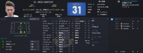 2016_23_Hartley,Jack