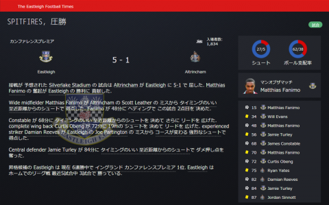 SnapCrab_Football Manager 2016_2016-4-5_11-49-15_No-00