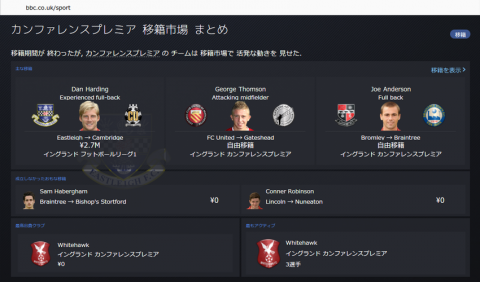 SnapCrab_Football Manager 2016_2016-4-5_12-49-17_No-00