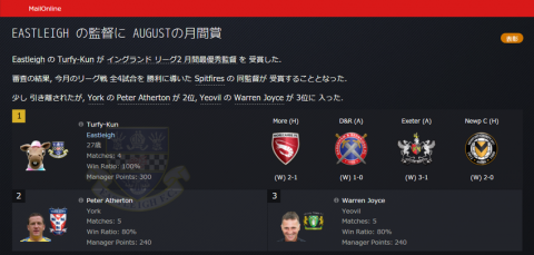 SnapCrab_Football Manager 2016_2016-4-11_5-59-10_No-00