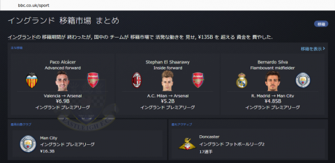 SnapCrab_Football Manager 2016_2016-4-11_6-0-9_No-00