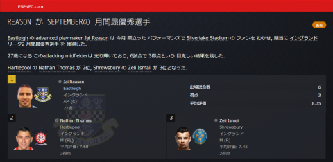 SnapCrab_Football Manager 2016_2016-4-11_15-35-0_No-00