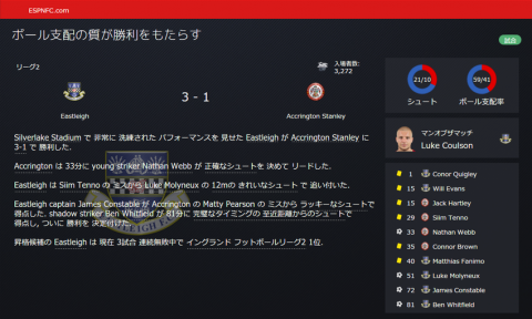 SnapCrab_Football Manager 2016_2016-4-13_21-18-41_No-00