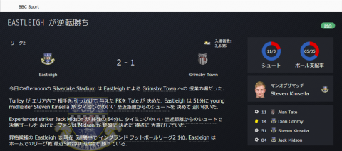 SnapCrab_Football Manager 2016_2016-4-13_23-19-57_No-00