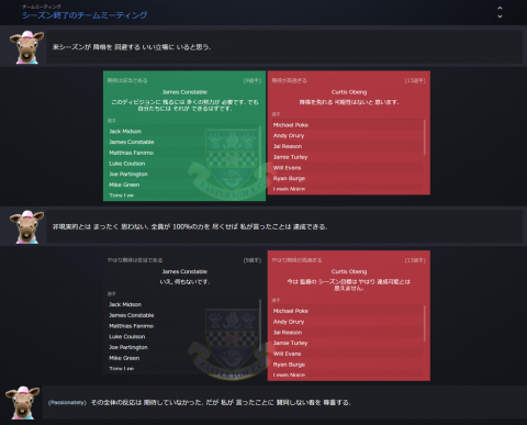 SnapCrab_Football Manager 2016_2016-4-15_21-22-58_No-01