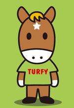Turfy_02.png