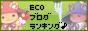 cc11004bfbb43d8c47f3d8a5f2823f2f.jpg