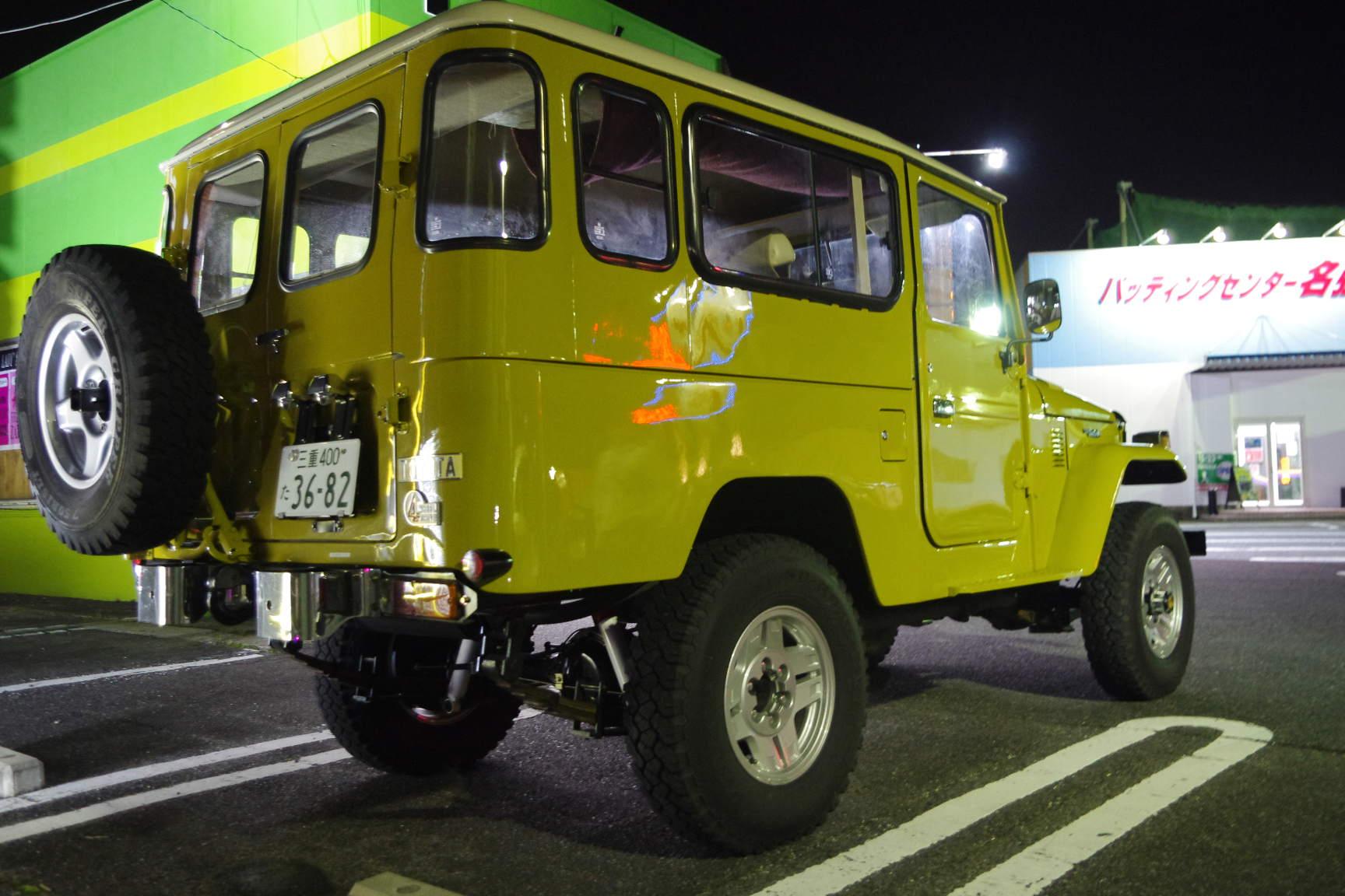 IMGP6625.jpg