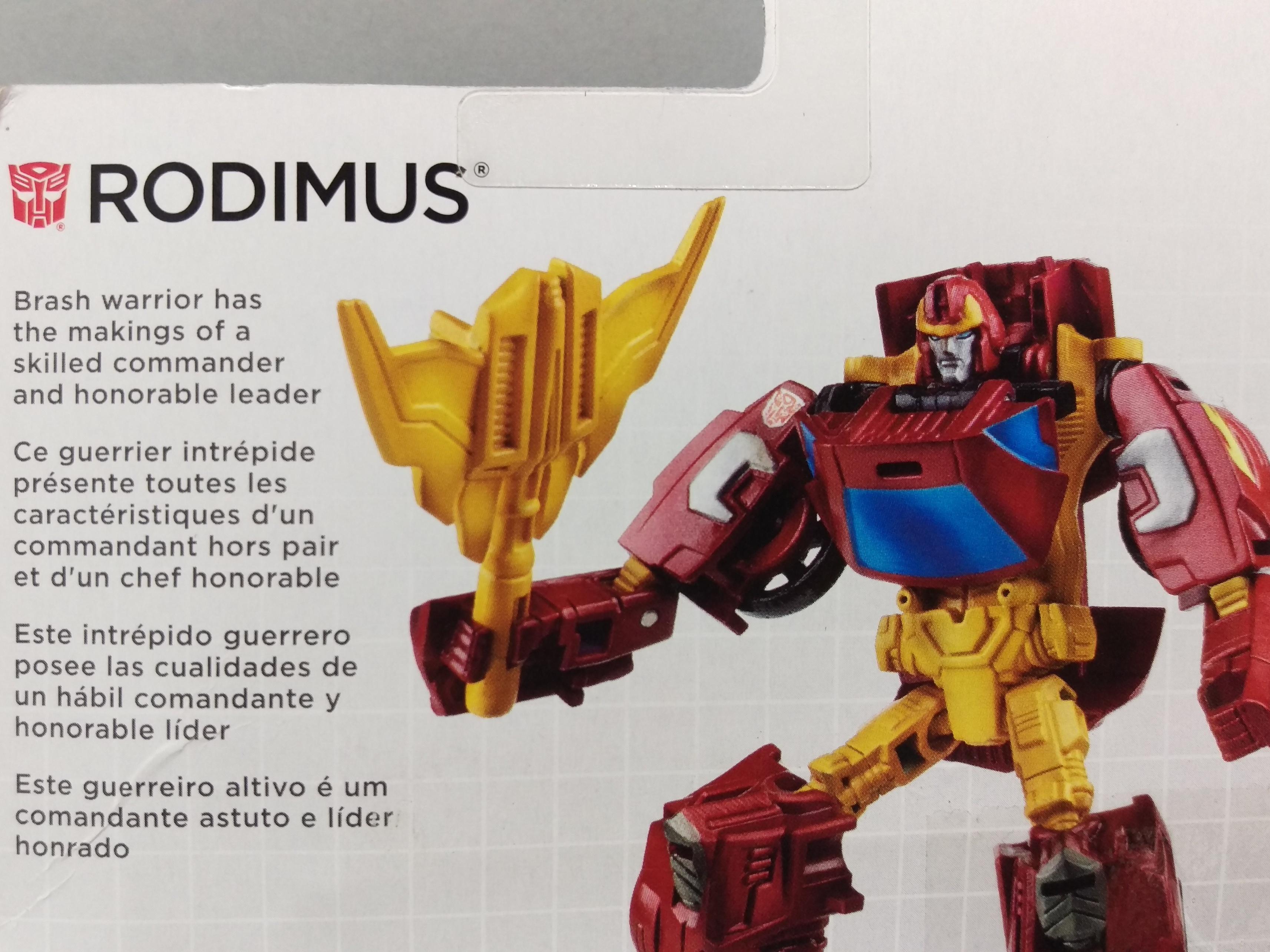 combiner_rodimus (3)
