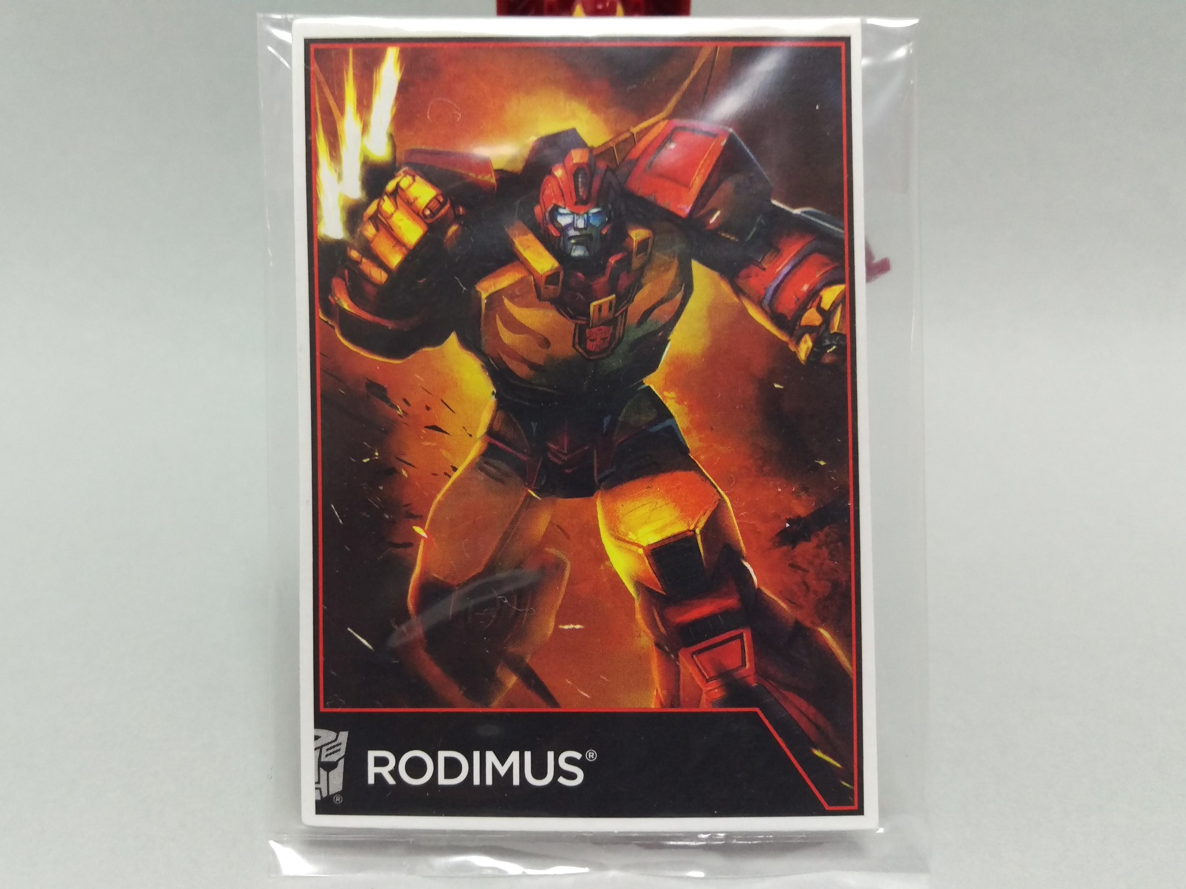 combiner_rodimus (19)