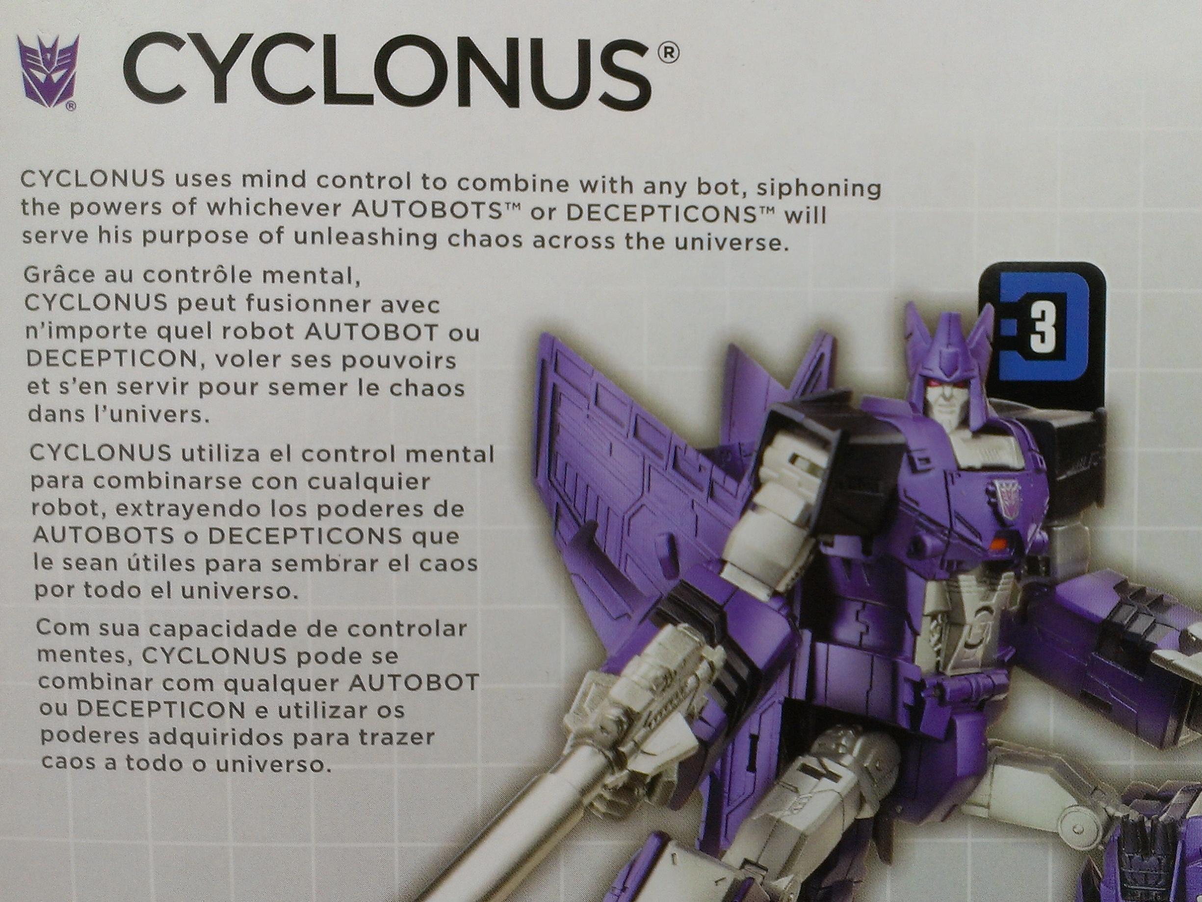 combiner_cyclonus (39)