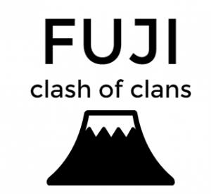 fujiclan
