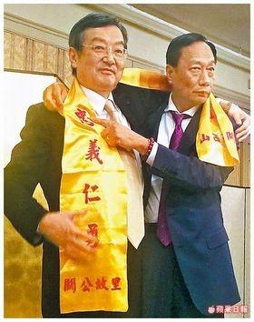 シャープ高橋元社長