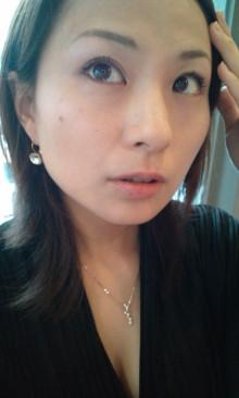 ☆★深田萌絵 公式ブログ★☆-20100625164721.jpg