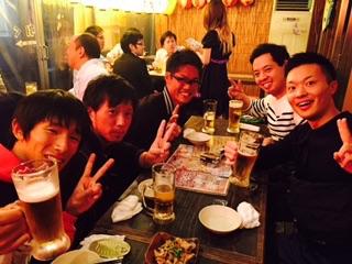 20151111080735cf8.jpg