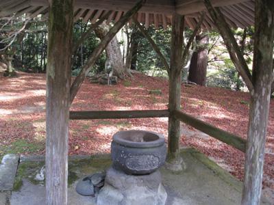 鰐淵寺と旧大社駅17