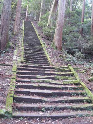 鰐淵寺と旧大社駅18