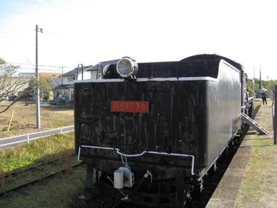 鰐淵寺と旧大社駅34