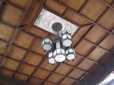 鰐淵寺と旧大社駅37