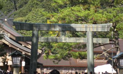 鰐淵寺と旧大社駅44