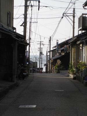鰐淵寺と旧大社駅54