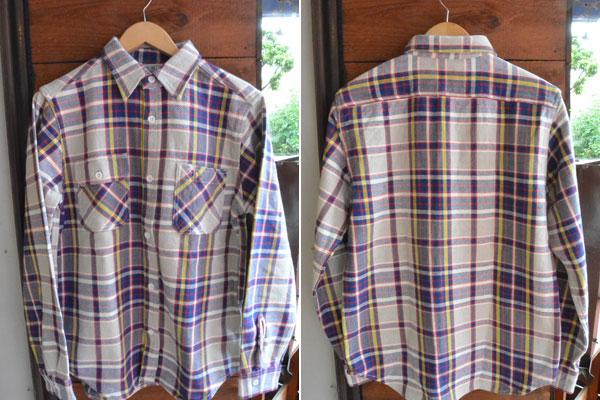 five-shirts7-7.jpg
