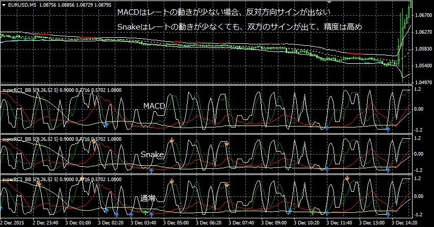 SRC_3.jpg