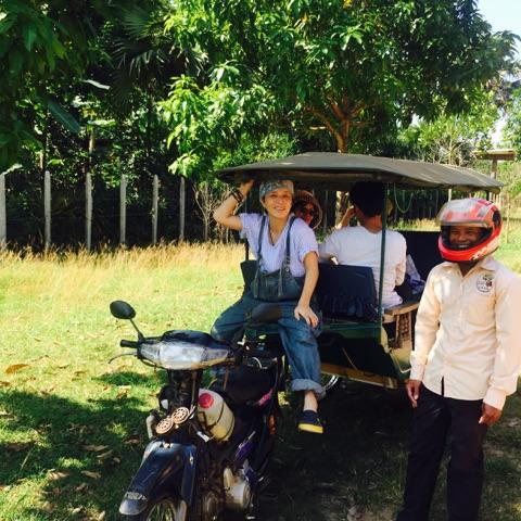 4IMG_2488 カンボジア