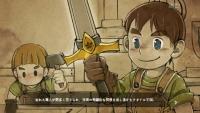 勇士は武器1