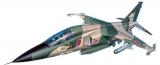 三菱F-1