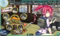 SnapCrab_NoName_2015-11-7_4-6-40_No-00.png