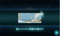 SnapCrab_NoName_2015-11-8_14-51-50_No-00.png