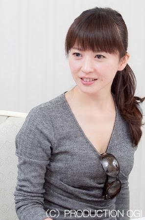 三浦理恵子(42)とかいうおばさんエ□すぎシコタ