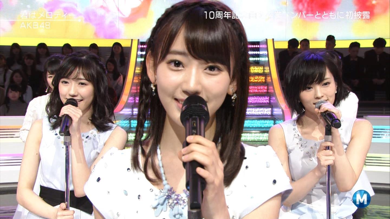 AKB48ゴシップ ~黒歴史・スキャンダル~