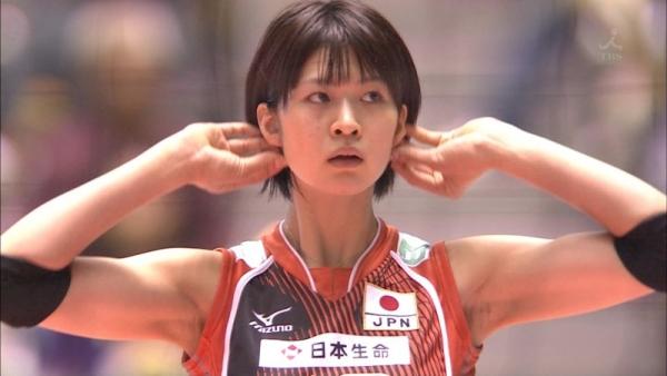 wakimura14.jpg