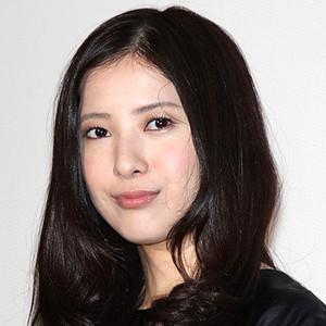 yukaky889.jpg