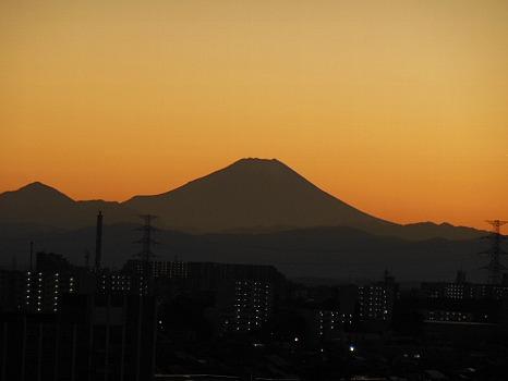 富士11月4日2015