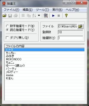 IMG_4979bbbbb.jpg