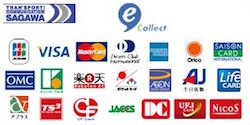e-collect.jpg
