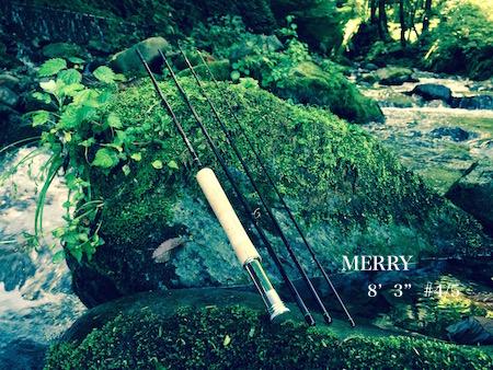 merry4.jpg